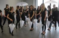Miss Opolszczyzny 2017 - Przygotowania choreografii - 7701_foto_24opole_021.jpg