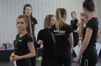 Miss Opolszczyzny 2017 - Przygotowania choreografii - 7701_foto_24opole_030.jpg