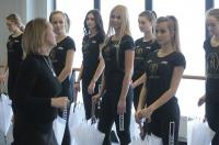 Miss Opolszczyzny 2017 - Przygotowania choreografii - 7701_foto_24opole_036.jpg