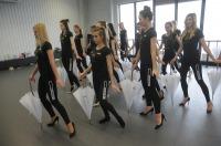Miss Opolszczyzny 2017 - Przygotowania choreografii - 7701_foto_24opole_039.jpg