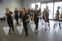 Miss Opolszczyzny 2017 - Przygotowania choreografii - 7701_foto_24opole_041.jpg