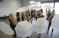 Miss Opolszczyzny 2017 - Przygotowania choreografii - 7701_foto_24opole_043.jpg
