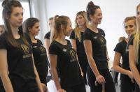 Miss Opolszczyzny 2017 - Przygotowania choreografii - 7701_foto_24opole_049.jpg