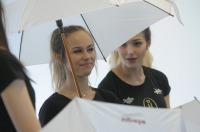 Miss Opolszczyzny 2017 - Przygotowania choreografii - 7701_foto_24opole_057.jpg