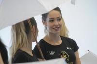Miss Opolszczyzny 2017 - Przygotowania choreografii - 7701_foto_24opole_058.jpg