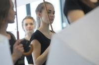 Miss Opolszczyzny 2017 - Przygotowania choreografii - 7701_foto_24opole_061.jpg