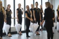 Miss Opolszczyzny 2017 - Przygotowania choreografii - 7701_foto_24opole_068.jpg