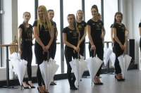 Miss Opolszczyzny 2017 - Przygotowania choreografii - 7701_foto_24opole_070.jpg