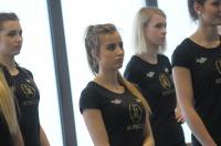 Miss Opolszczyzny 2017 - Przygotowania choreografii - 7701_foto_24opole_075.jpg