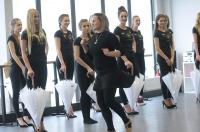 Miss Opolszczyzny 2017 - Przygotowania choreografii - 7701_foto_24opole_089.jpg