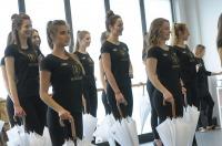 Miss Opolszczyzny 2017 - Przygotowania choreografii - 7701_foto_24opole_102.jpg