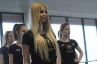 Miss Opolszczyzny 2017 - Przygotowania choreografii - 7701_foto_24opole_105.jpg