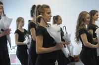 Miss Opolszczyzny 2017 - Przygotowania choreografii - 7701_foto_24opole_107.jpg