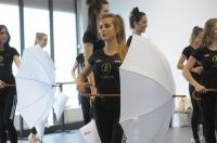 Miss Opolszczyzny 2017 - Przygotowania choreografii - 7701_foto_24opole_112.jpg