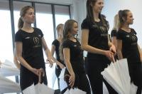 Miss Opolszczyzny 2017 - Przygotowania choreografii - 7701_foto_24opole_118.jpg
