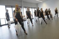 Miss Opolszczyzny 2017 - Przygotowania choreografii - 7701_foto_24opole_122.jpg