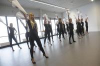 Miss Opolszczyzny 2017 - Przygotowania choreografii - 7701_foto_24opole_124.jpg