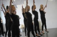Miss Opolszczyzny 2017 - Przygotowania choreografii - 7701_foto_24opole_127.jpg