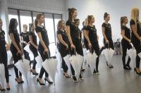 Miss Opolszczyzny 2017 - Przygotowania choreografii - 7701_foto_24opole_147.jpg