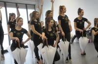 Miss Opolszczyzny 2017 - Przygotowania choreografii - 7701_foto_24opole_150.jpg