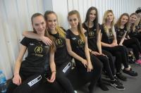 Miss Opolszczyzny 2017 - Przygotowania choreografii - 7701_foto_24opole_157.jpg