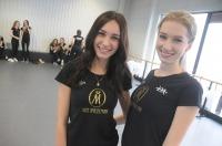 Miss Opolszczyzny 2017 - Przygotowania choreografii - 7701_foto_24opole_177.jpg
