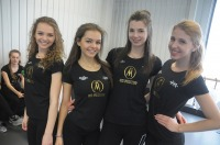 Miss Opolszczyzny 2017 - Przygotowania choreografii - 7701_foto_24opole_186.jpg