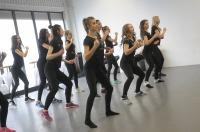 Miss Opolszczyzny 2017 - Przygotowania choreografii - 7701_foto_24opole_190.jpg