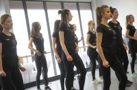 Miss Opolszczyzny 2017 - Przygotowania choreografii - 7701_foto_24opole_193.jpg