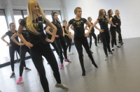 Miss Opolszczyzny 2017 - Przygotowania choreografii - 7701_foto_24opole_194.jpg