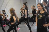 Miss Opolszczyzny 2017 - Przygotowania choreografii - 7701_foto_24opole_204.jpg