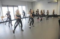 Miss Opolszczyzny 2017 - Przygotowania choreografii - 7701_foto_24opole_208.jpg