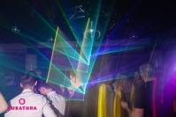 Kubatura - Piątek na SOFIE! - 7702_foto_crkubatura_039.jpg