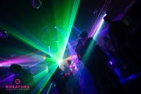 Kubatura - Piątek na SOFIE! - 7702_foto_crkubatura_052.jpg
