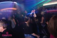 Kubatura - Piątek na SOFIE! - 7702_foto_crkubatura_072.jpg