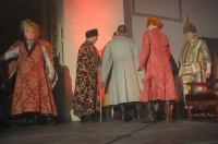 Król Jan Kazimierz w Opolu - Inscenizacja na 800 lat miasta - 7703_krol_24opole_004.jpg