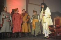 Król Jan Kazimierz w Opolu - Inscenizacja na 800 lat miasta - 7703_krol_24opole_007.jpg