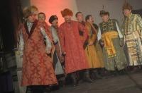 Król Jan Kazimierz w Opolu - Inscenizacja na 800 lat miasta - 7703_krol_24opole_010.jpg