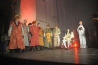 Król Jan Kazimierz w Opolu - Inscenizacja na 800 lat miasta - 7703_krol_24opole_013.jpg