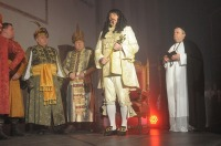 Król Jan Kazimierz w Opolu - Inscenizacja na 800 lat miasta - 7703_krol_24opole_014.jpg