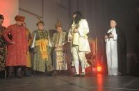 Król Jan Kazimierz w Opolu - Inscenizacja na 800 lat miasta - 7703_krol_24opole_016.jpg