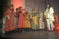 Król Jan Kazimierz w Opolu - Inscenizacja na 800 lat miasta - 7703_krol_24opole_018.jpg