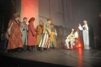 Król Jan Kazimierz w Opolu - Inscenizacja na 800 lat miasta - 7703_krol_24opole_021.jpg
