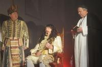 Król Jan Kazimierz w Opolu - Inscenizacja na 800 lat miasta - 7703_krol_24opole_023.jpg