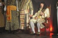 Król Jan Kazimierz w Opolu - Inscenizacja na 800 lat miasta - 7703_krol_24opole_025.jpg