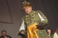 Król Jan Kazimierz w Opolu - Inscenizacja na 800 lat miasta - 7703_krol_24opole_027.jpg