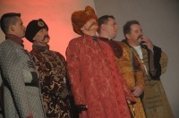 Król Jan Kazimierz w Opolu - Inscenizacja na 800 lat miasta - 7703_krol_24opole_029.jpg