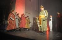 Król Jan Kazimierz w Opolu - Inscenizacja na 800 lat miasta - 7703_krol_24opole_030.jpg