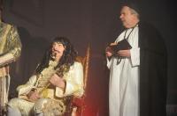 Król Jan Kazimierz w Opolu - Inscenizacja na 800 lat miasta - 7703_krol_24opole_031.jpg