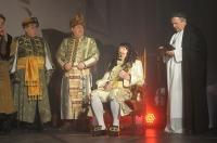 Król Jan Kazimierz w Opolu - Inscenizacja na 800 lat miasta - 7703_krol_24opole_034.jpg